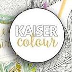 Kaiser colour