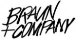 Braun company