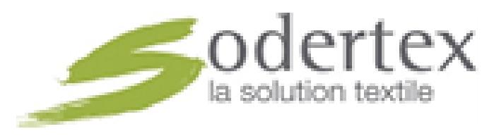 Sodertex