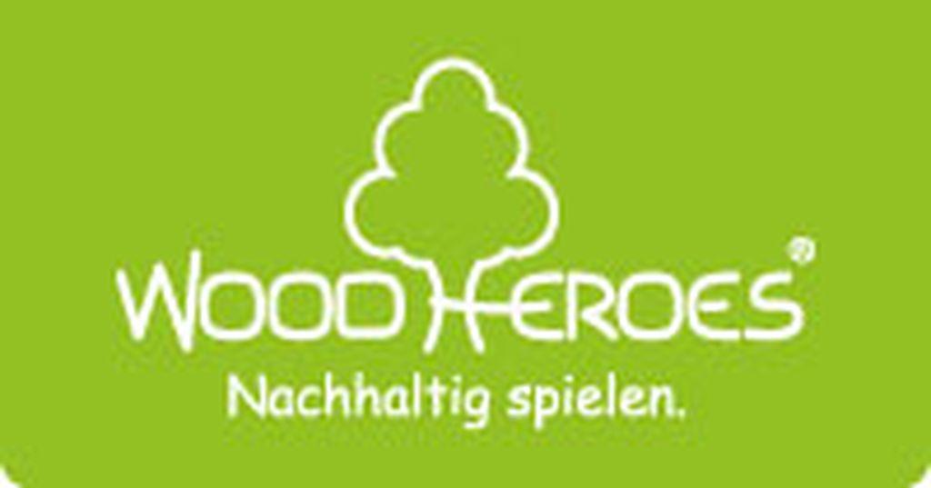 WoodHeroes
