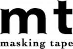 Masking Tape (MT)