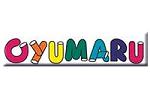 Oyumaru