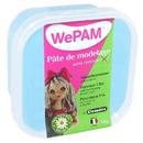 Pâte WePam