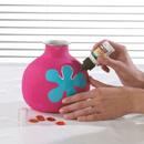 Vase à décorer